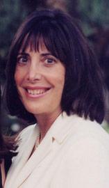 Natalie Caine