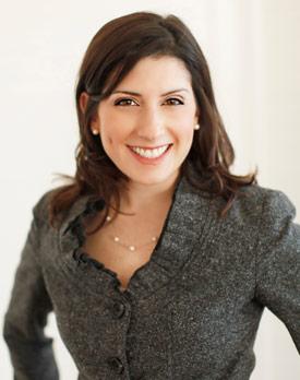 Joy Schwartz